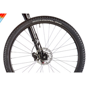 Cannondale F-Si Carbon 4, alpine